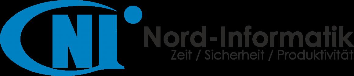 Nord-Informatik GmbH